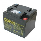 IT12731050101 akkumulátor 50Ah