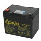 IT12731010108 akkumulátor 36Ah