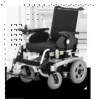 IT1335 Elektromos kerekesszék Ortopédia