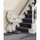 ITx100 Egyenes lépcsőlift