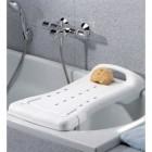 IT1538 Fürdetőpad  74x29cm