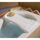 IT1375 Fürdetőpad 69x29cm