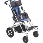 IT9152001_03 gyermekkocsi