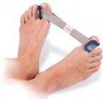 IT930090 lábkorrekciós nagylábujj lazító