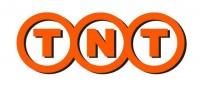Szállítási költség TNT futárszolgálattal