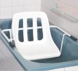 ITB-4320 fürdőkád ülőke