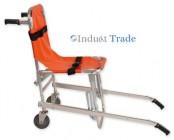 CMA-1 Evacuation chair