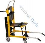 CMA-2 Evacuation chair