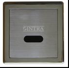 IT INTRA 601B, Infravezérlésű egyedi pissoir-öblítő INTRA 601B