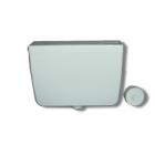 IT 675 Pneumatikus távvezérlésű WC tartály