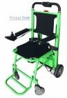 CMA-EASY PLUS Elektromos lépcsőjáró betegszállító JOYSTICK-kal