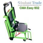 CMA-Easy 602 Elektromos betegszállító