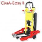 CMA-Easy II lépcsőjáró kerekesszék szállító