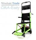 CMA-Easy Elektromos betegszállító