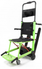 CMA-2 Evakuáló szék