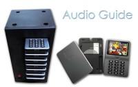 Audio Guide II
