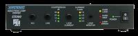 AMPETRONIC IT ILD-300 Indukciós hurok erősítő