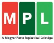 Szállítási költség MPL futárszolgálattal