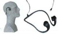 BONE-1 Bone speaker