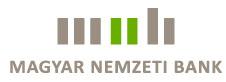 A Magyar Nemzeti Bank 4/2017. (III.13.) számú ajánlása a fogyatékos ügyfelekkel kapcsolatos bánásmódról