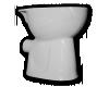 Hátsó kifolyású magasított WC-k