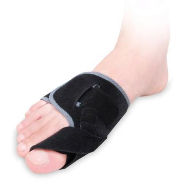 Foot correction products