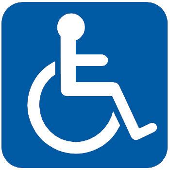 Tájékoztató  fogyatékossághoz és egészségkárosodáshoz kötődő ellátásokról és szolgáltatásokról