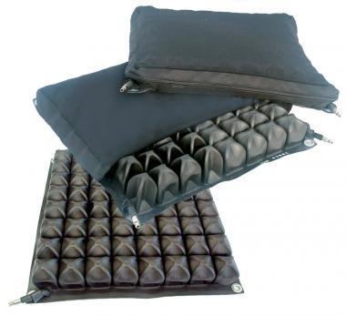 Rehabilitation pillow, mattress